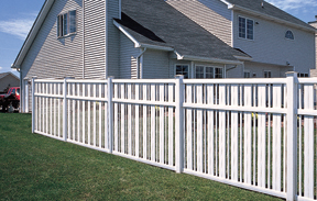 countess-midrail white Picket Fence.jpg