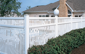 Princeton midrail white Picket Fence.jpg