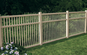 Victorian midrail almond Picket Fence.jpg