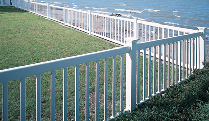Victorian_small White Picket Fence.jpg