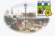 LogoViktualienmarkt.jpg