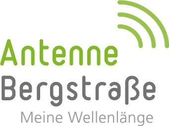 antenne_bergstrasse.jpg