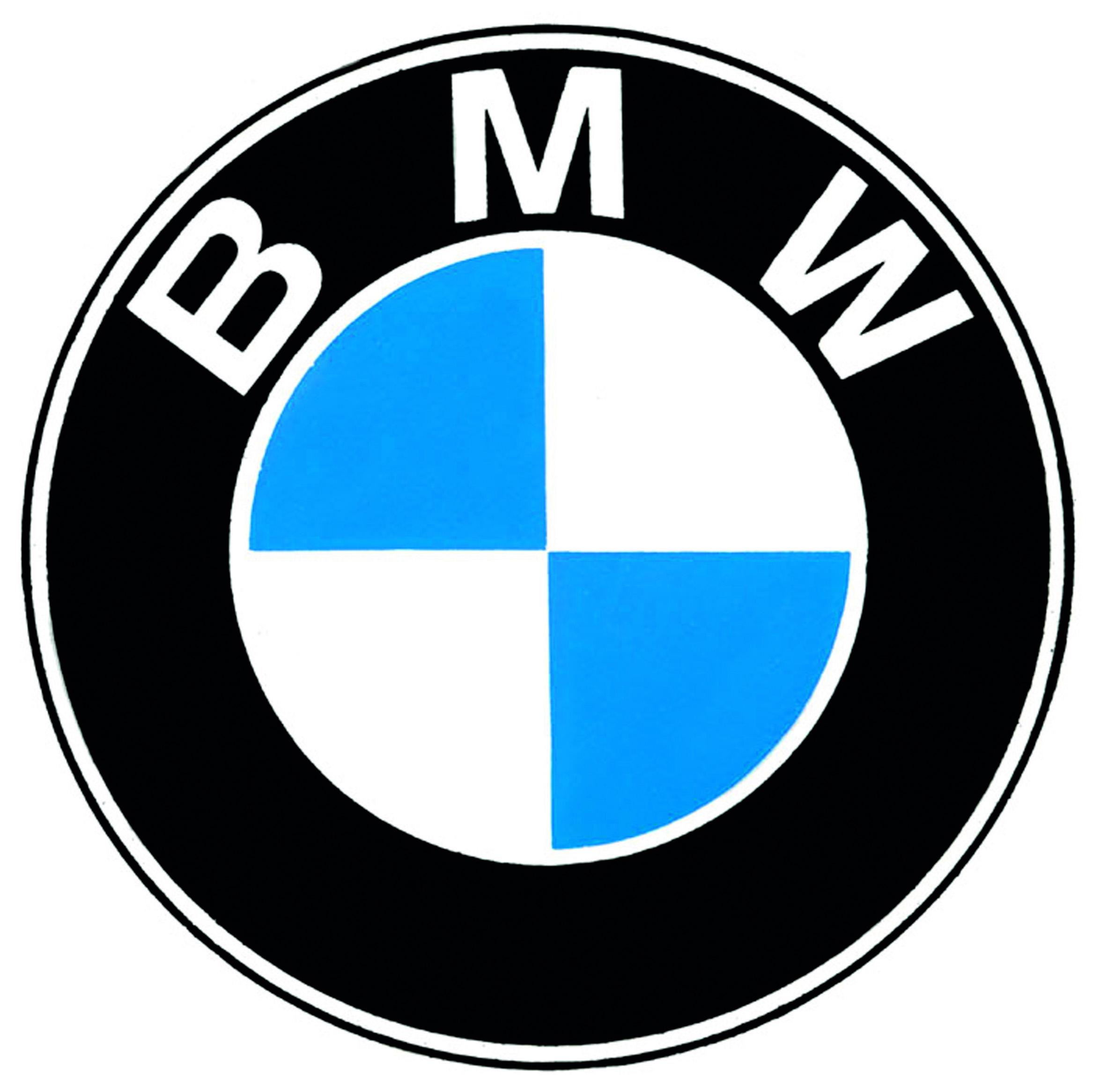 Bmw_logo-2.jpg