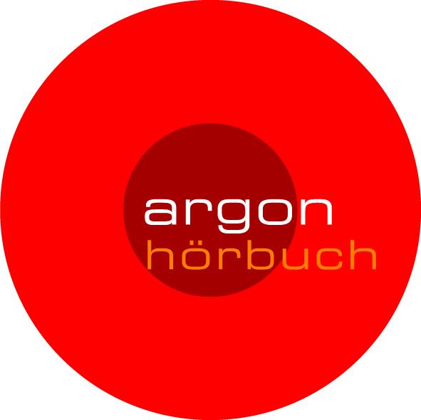 Argon-Logo cmyk.jpg
