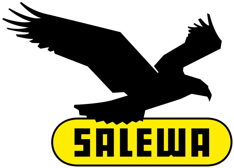 Logo_Salewa.png