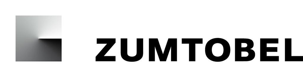 Logo_Zumtobel_pos.jpg