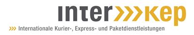 ikp_logo_mittel.png