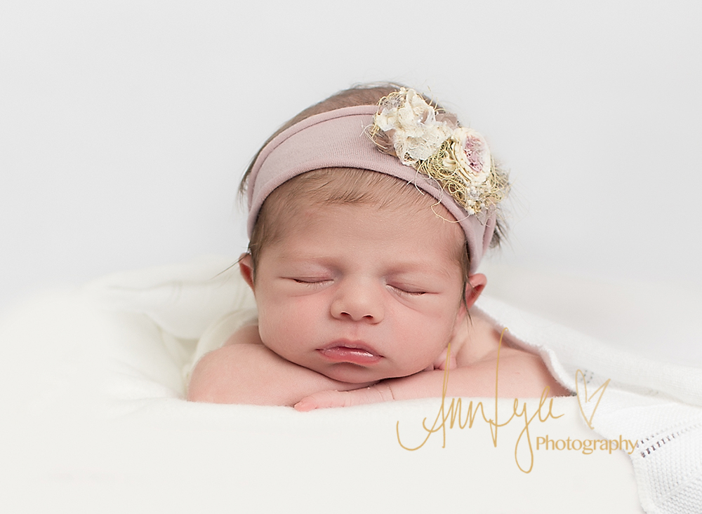 babygirl3.jpg