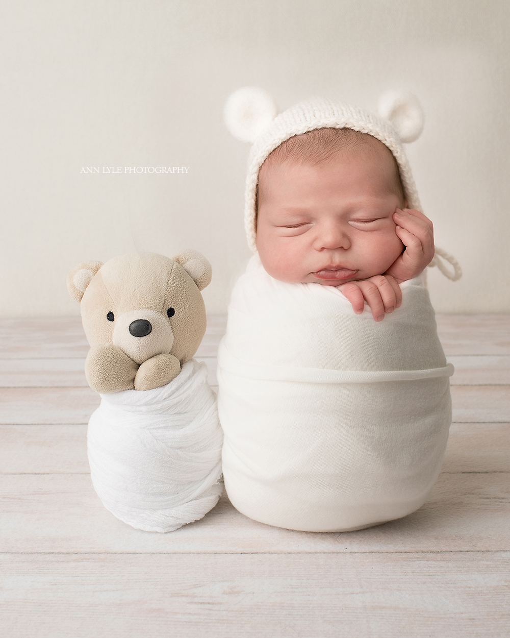 newbornboy15a.jpg