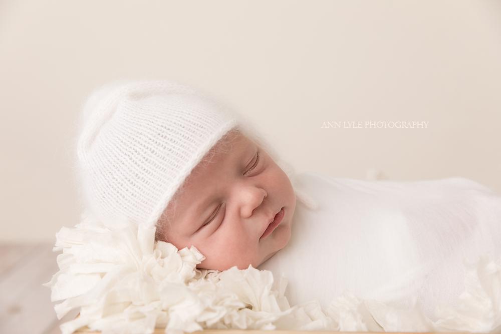 newbornboy16a.jpg