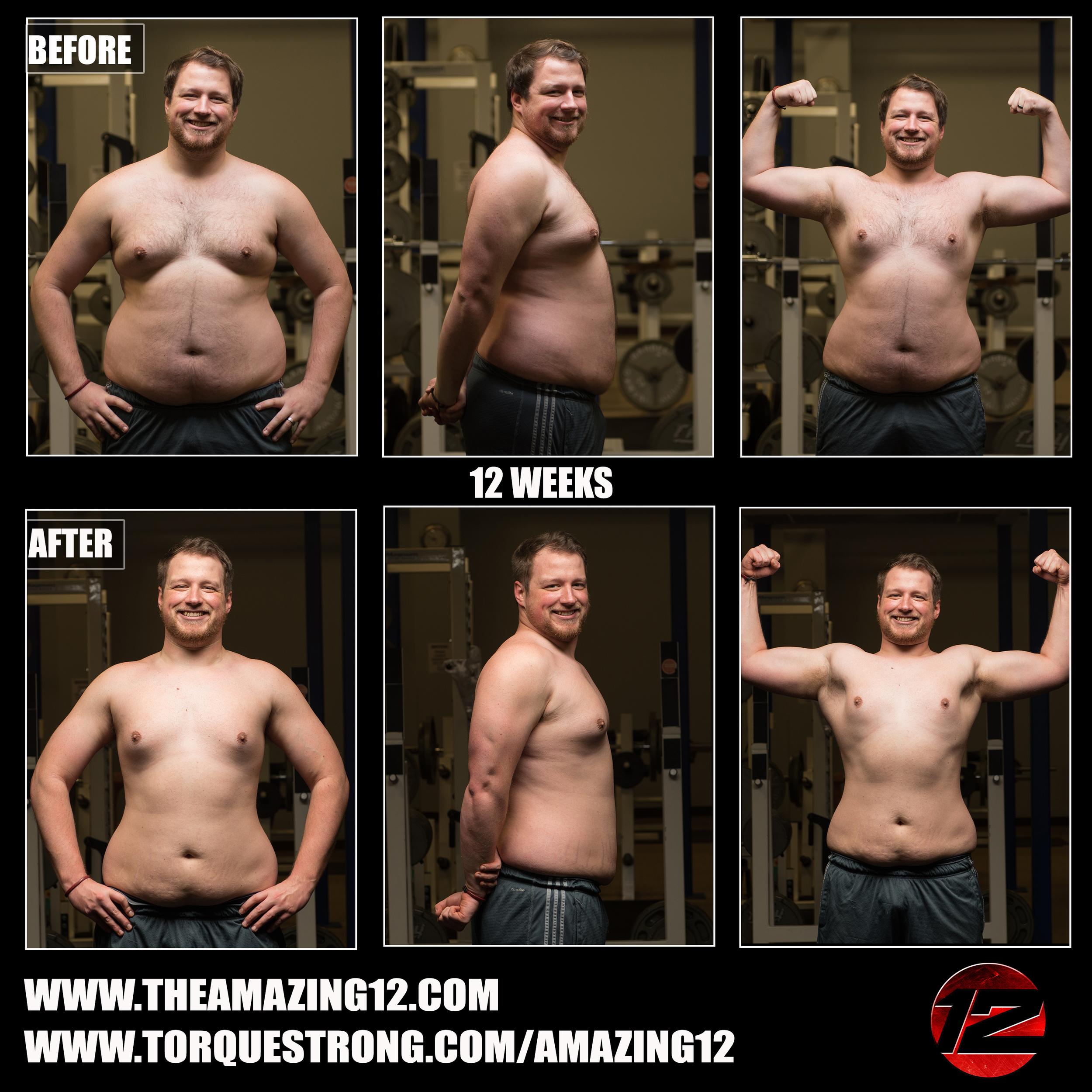 Amazing12 Adam