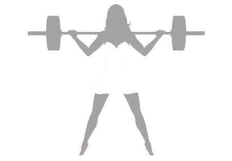 strong_and_feminine-1086019.jpg