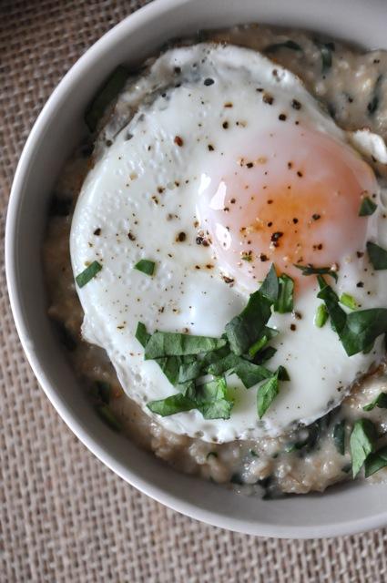 savory-oats-4.jpg