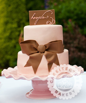 Hoopla Pink Cake.jpg