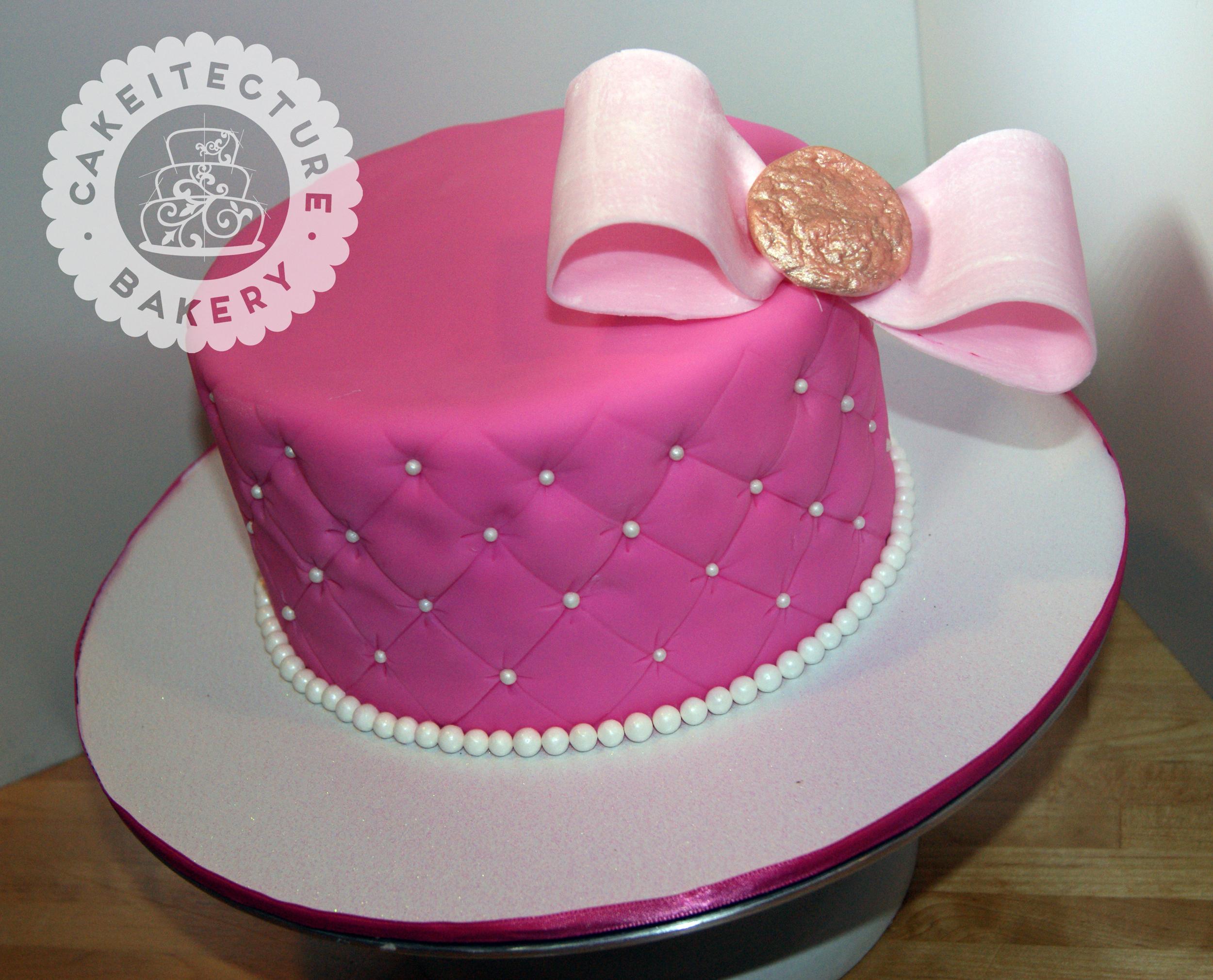 Kai's First Cake.jpg
