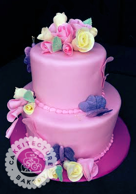 rose and butterfly cake.jpg