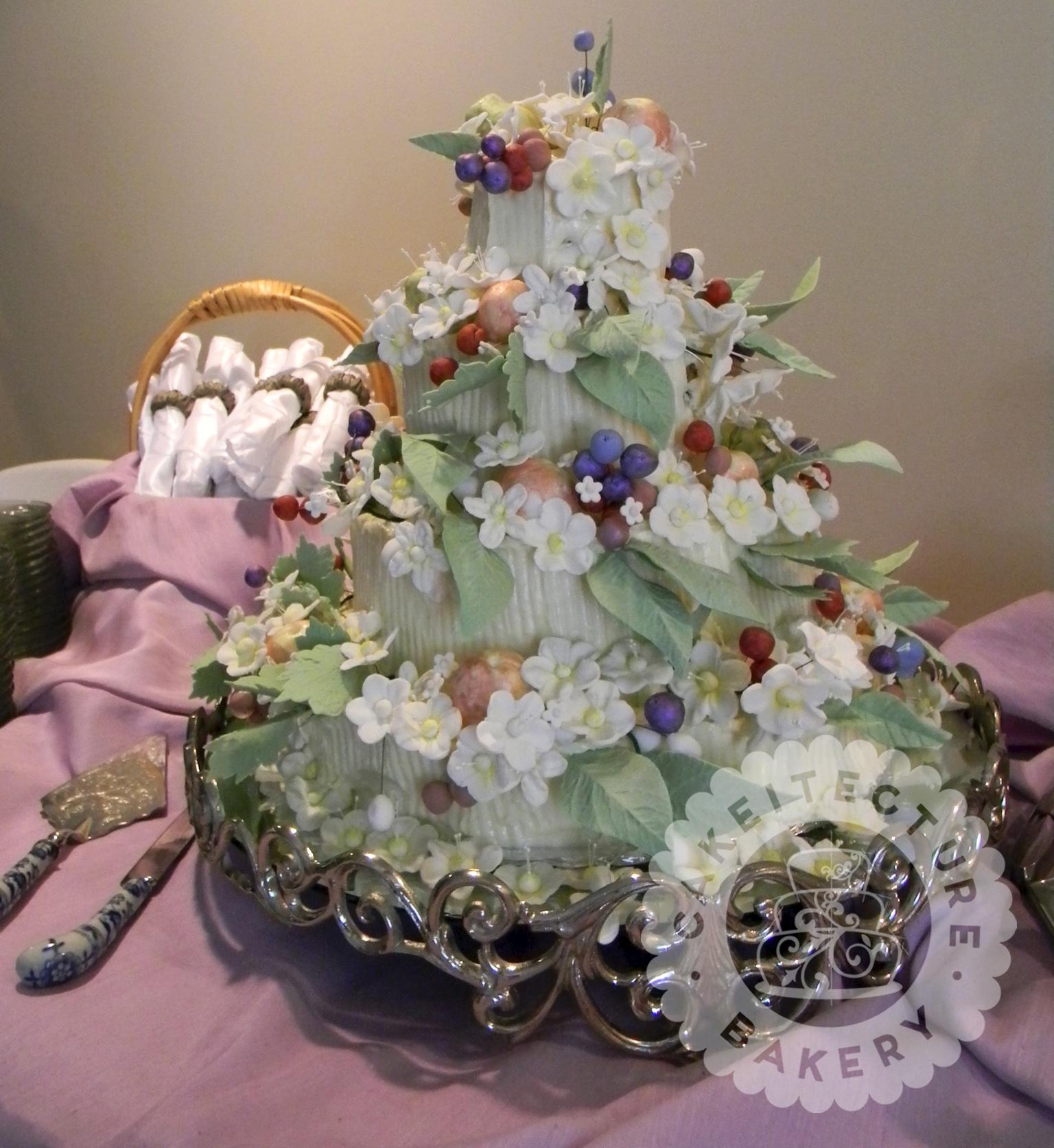 James and Ellens Cake.jpg