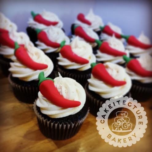 chili chocolate cupcakes.jpg
