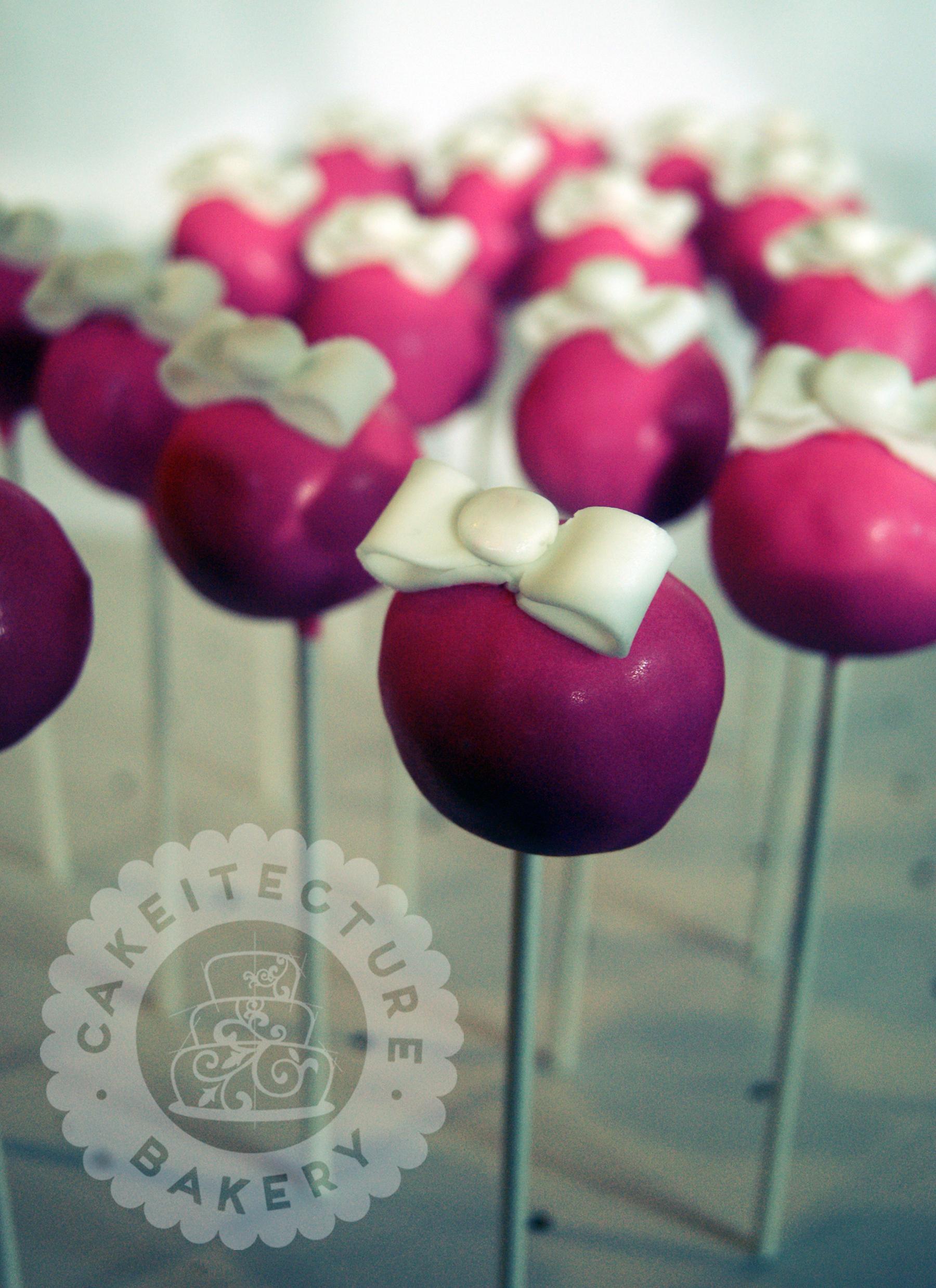 Pink Bow Cake Pops.jpg