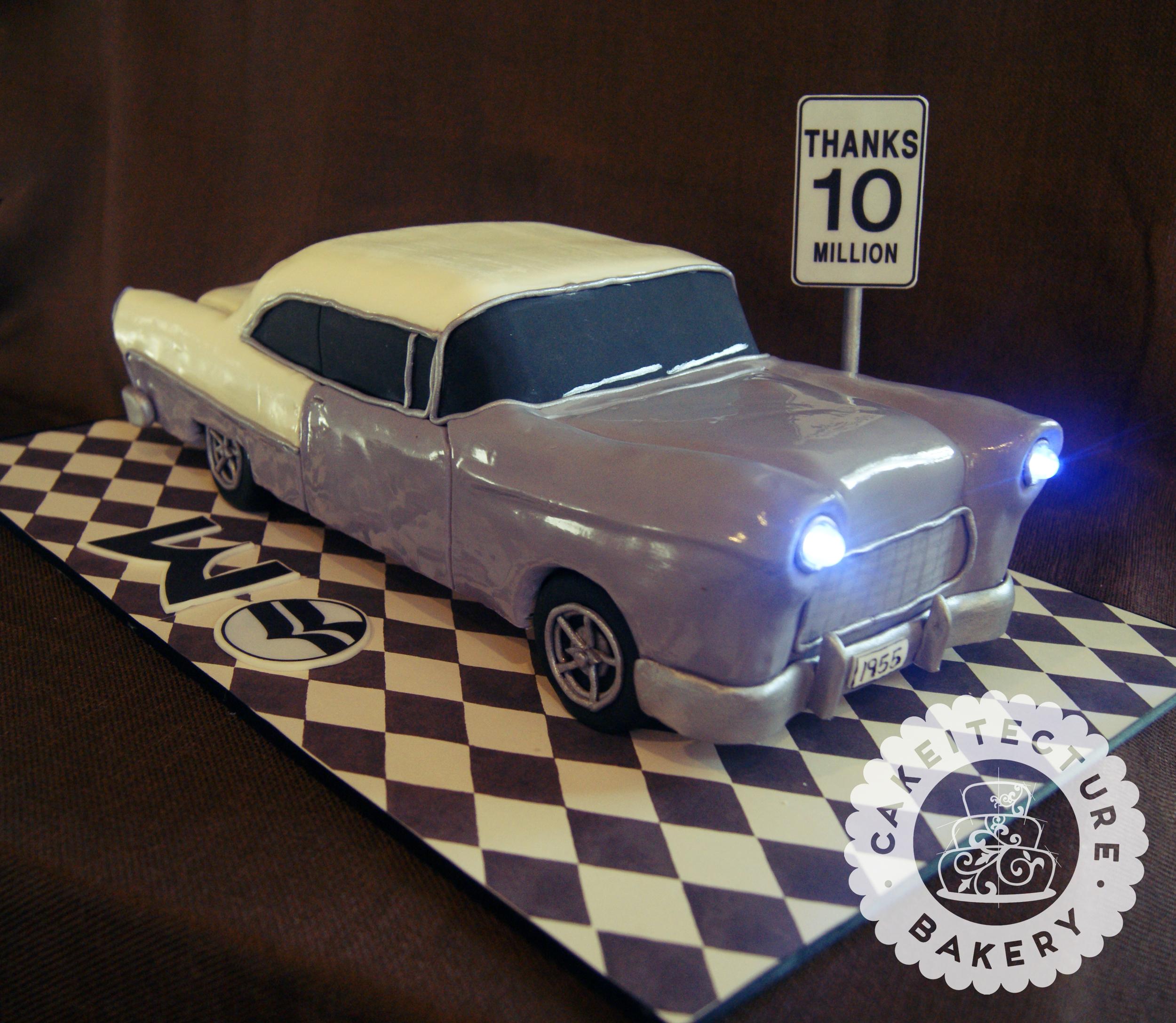 1995 Chevy.jpg