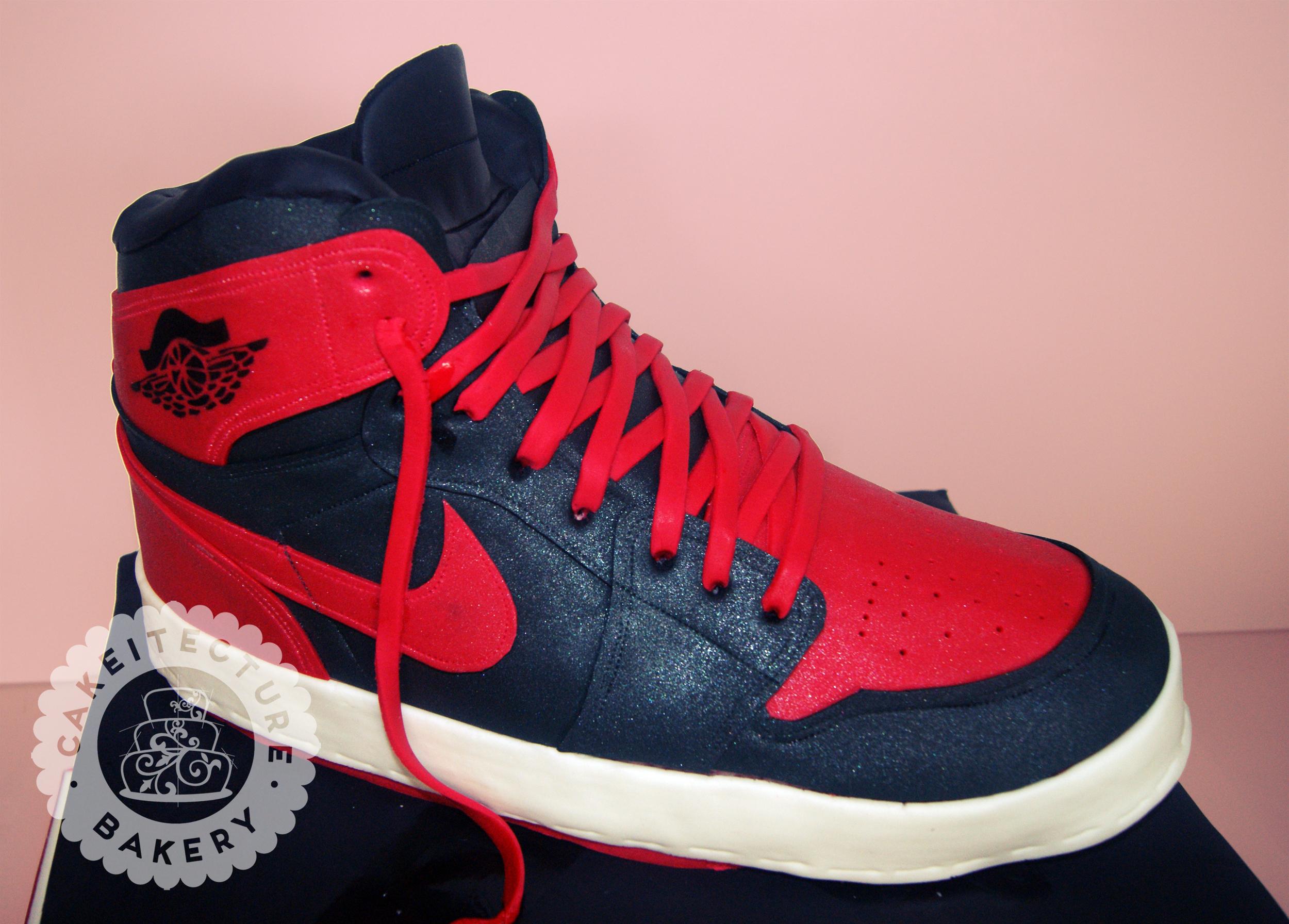 Air Jordan Retro Banned.jpg