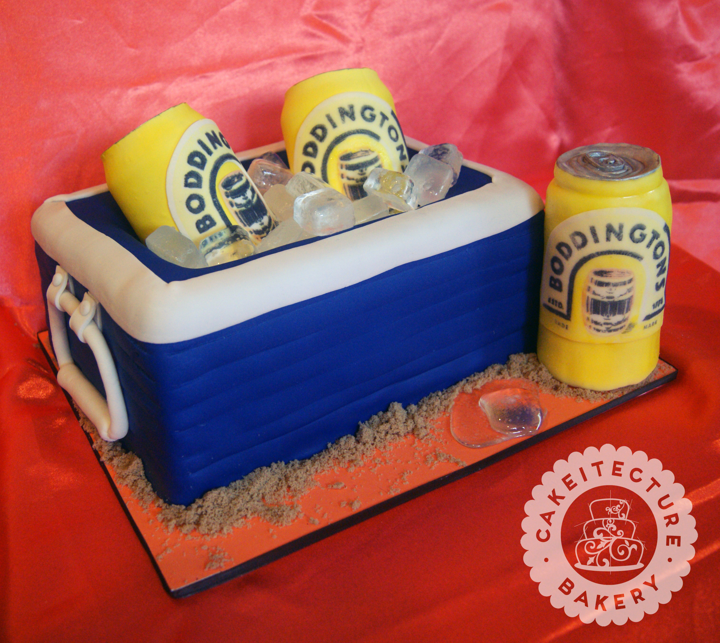 Beer Cooler Cake.jpg
