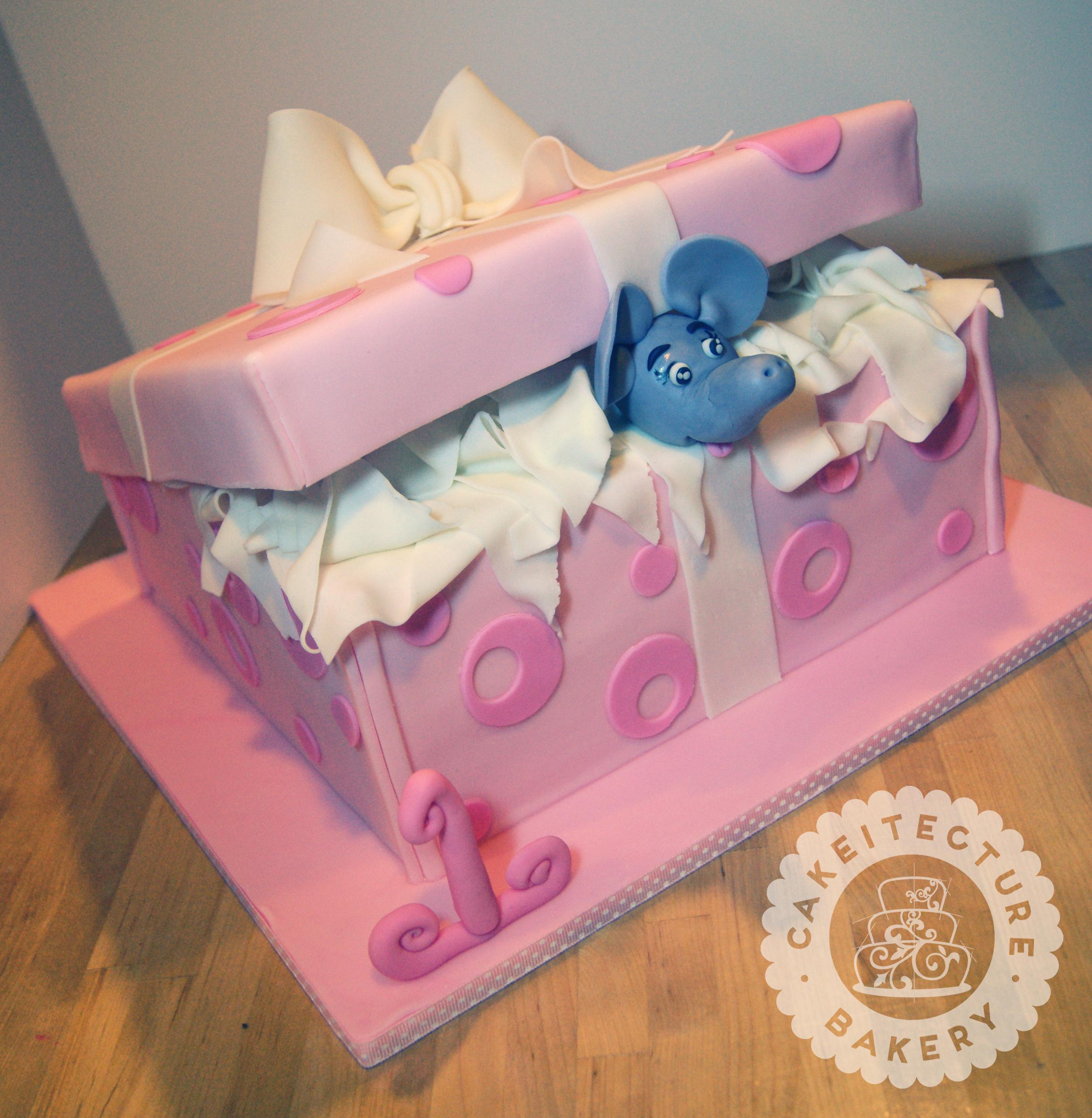 Elephant Present Box.jpg