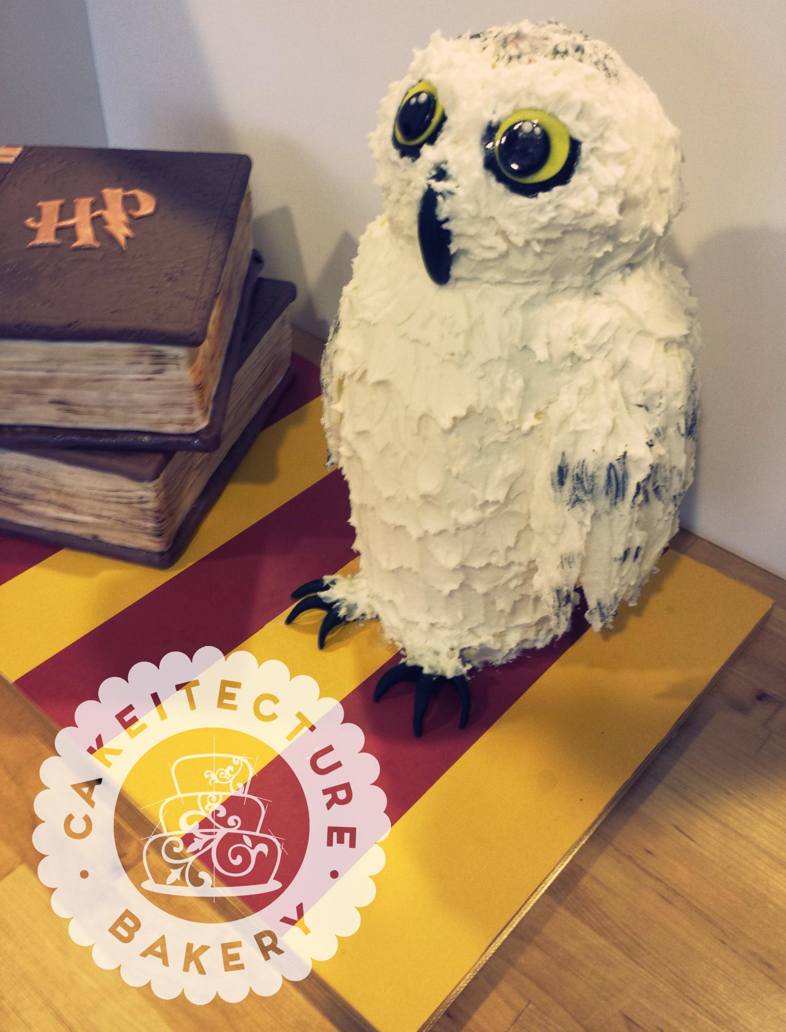 harry potter owl.jpg