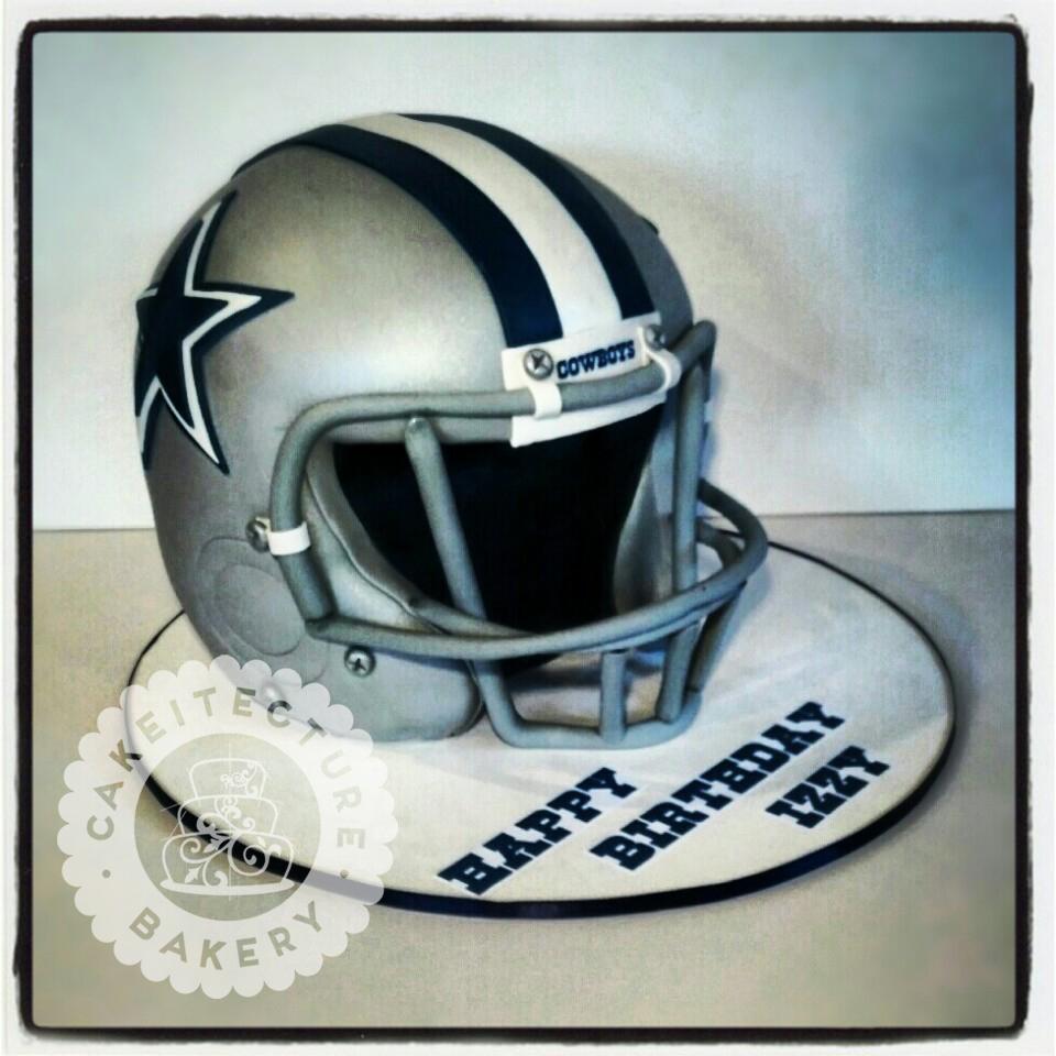 Helmet Cake.jpg