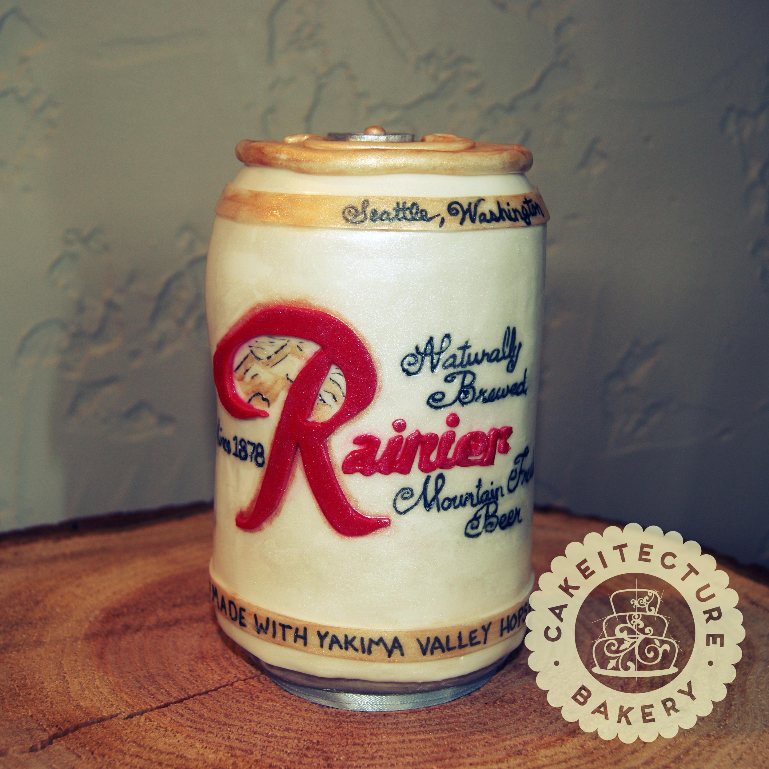 Rainier Beer.jpg