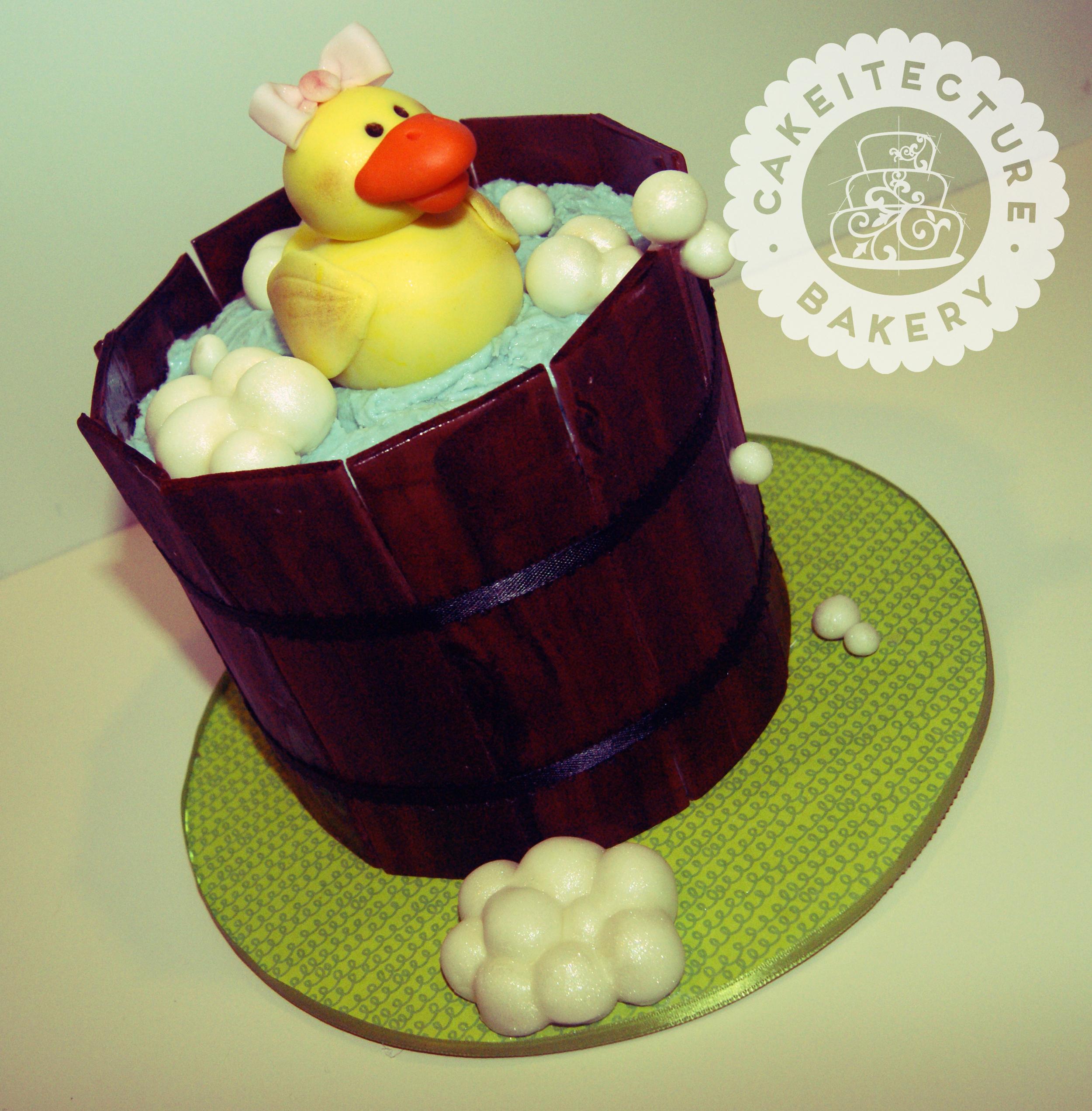 Rubber Duck Tub Cake.jpg