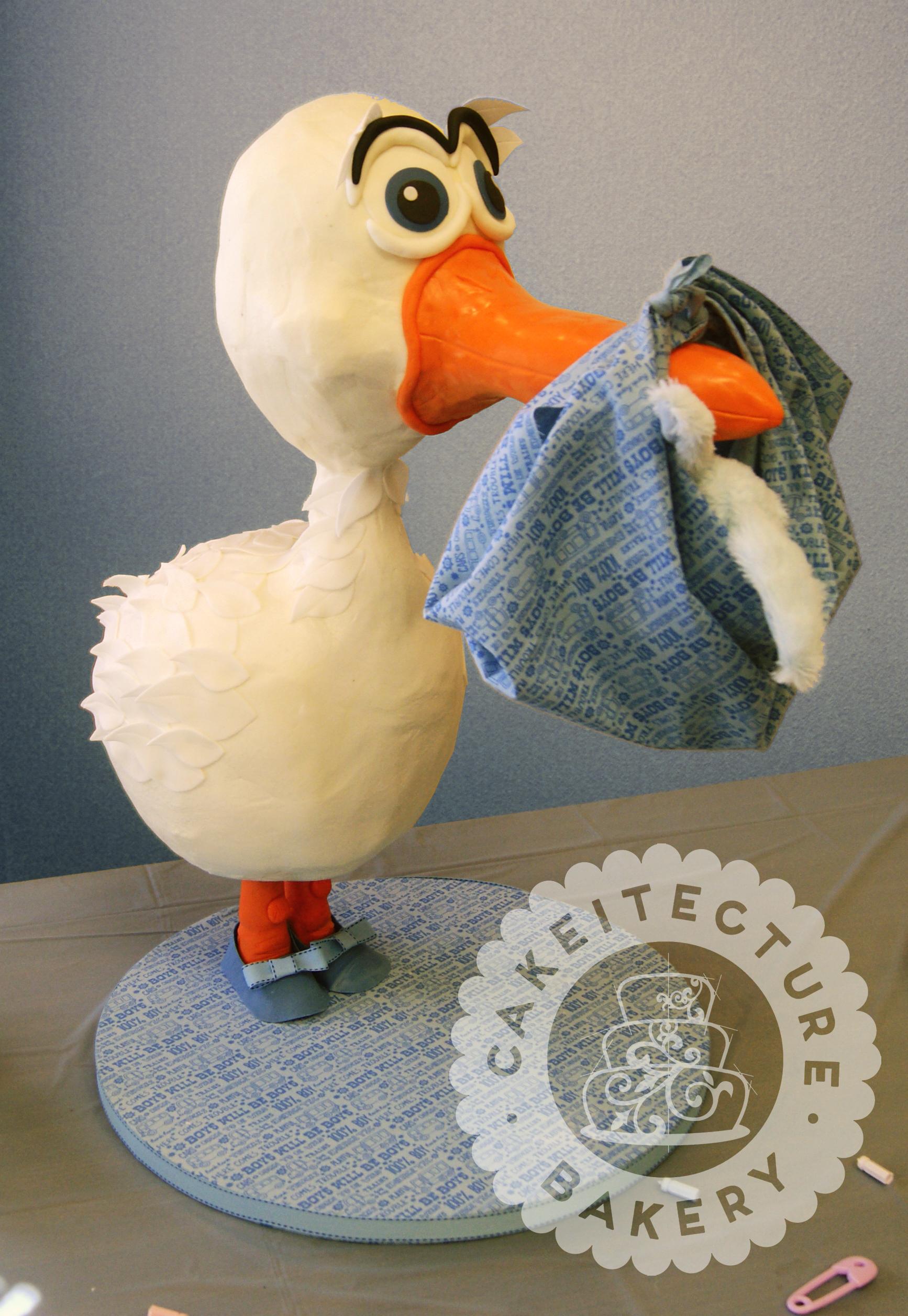 Stork Cake.jpg