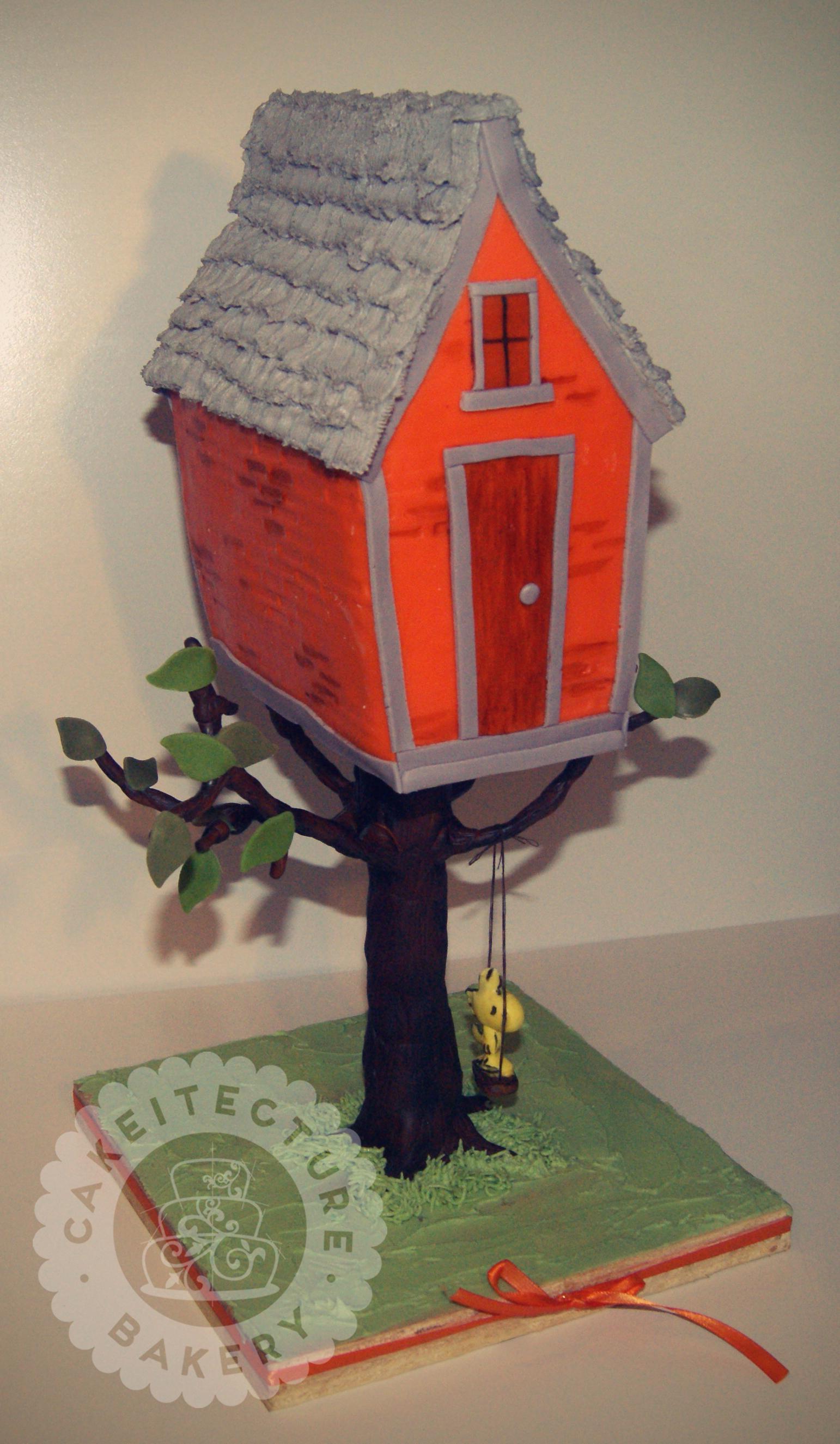 treehouse cake.jpg