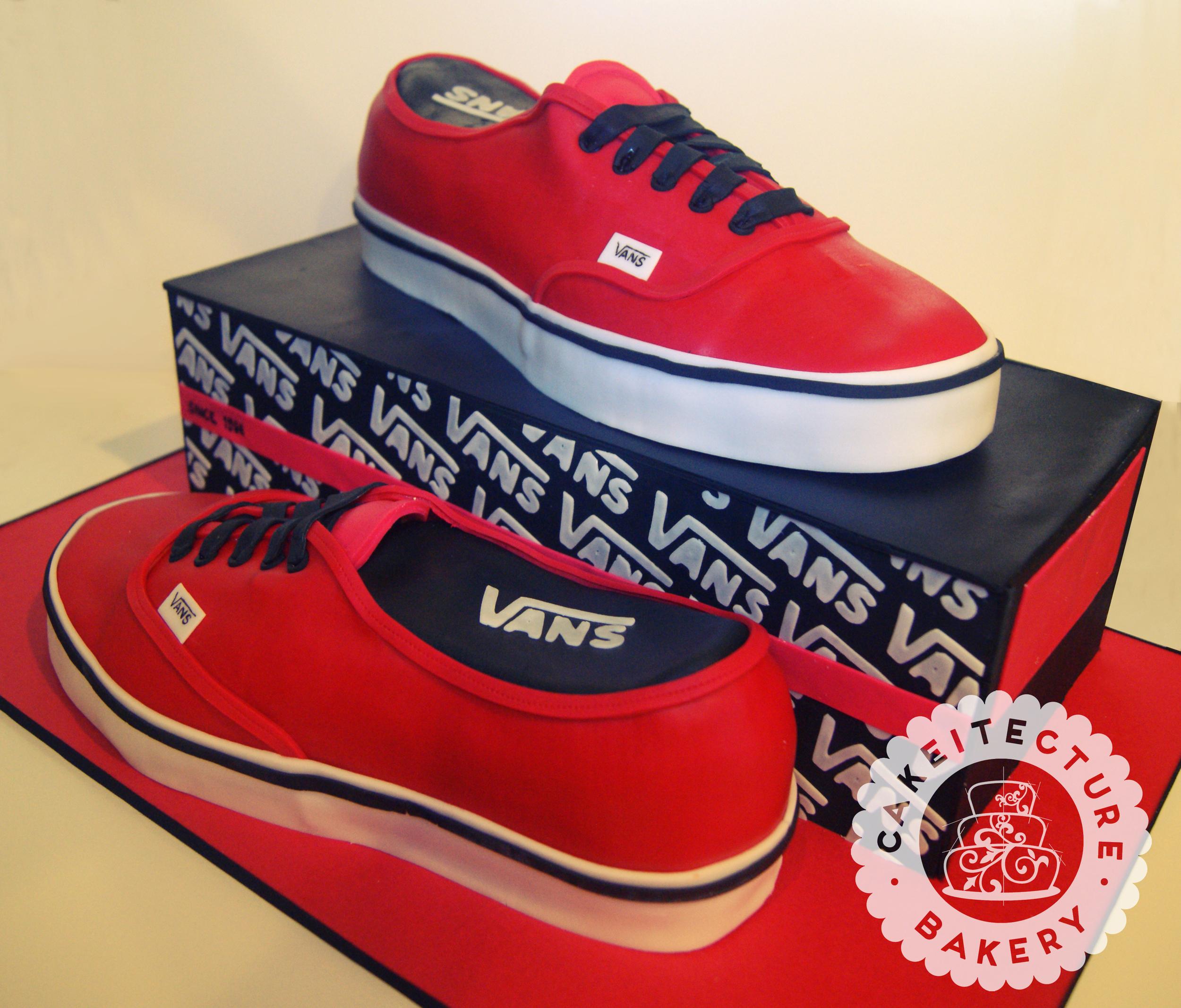 vans shoes.jpg
