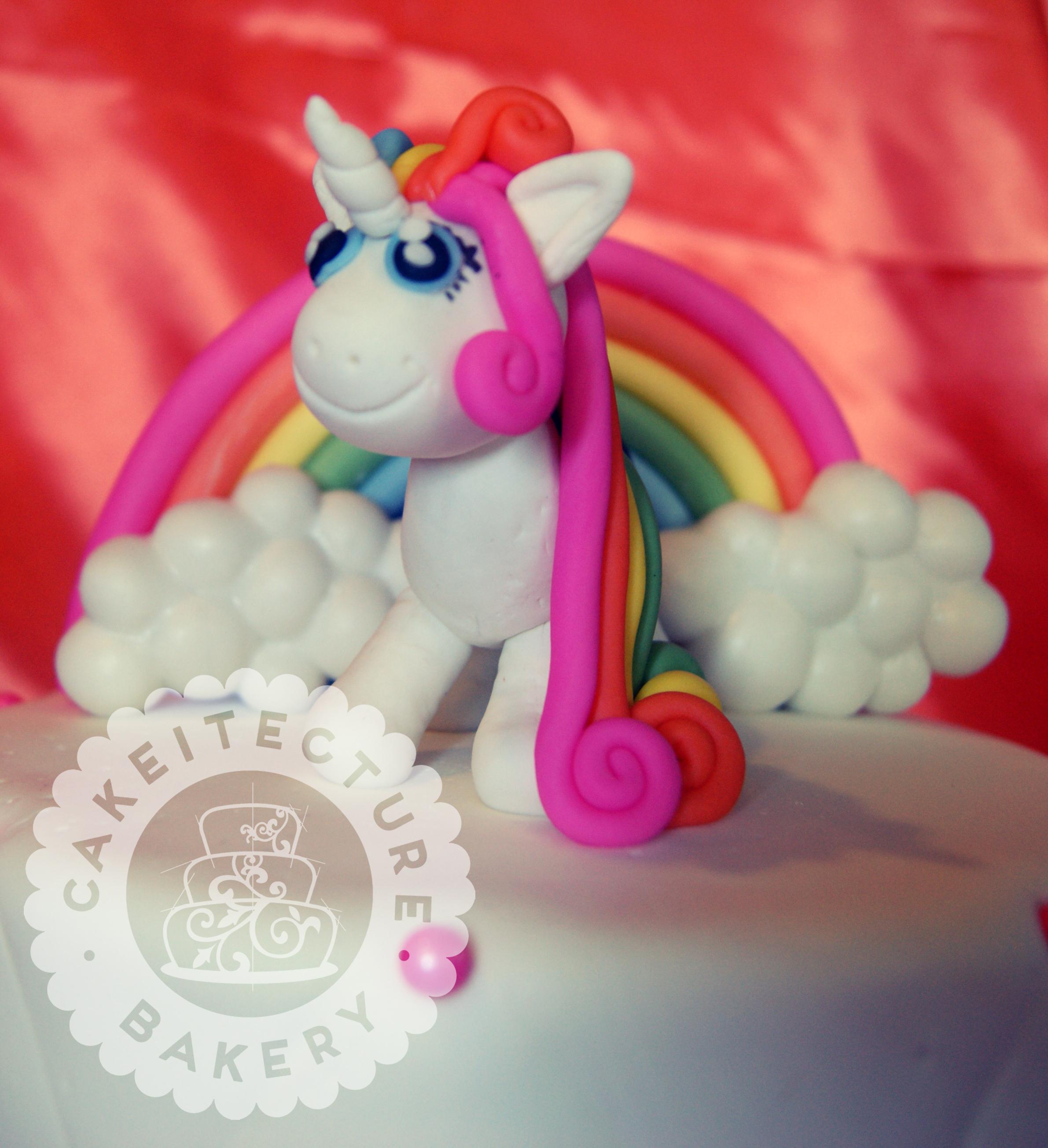 Rainbow-Unicorn 2.jpg