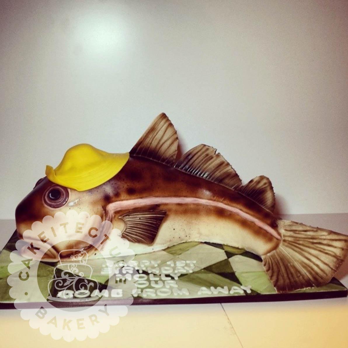 cod_fish.jpg