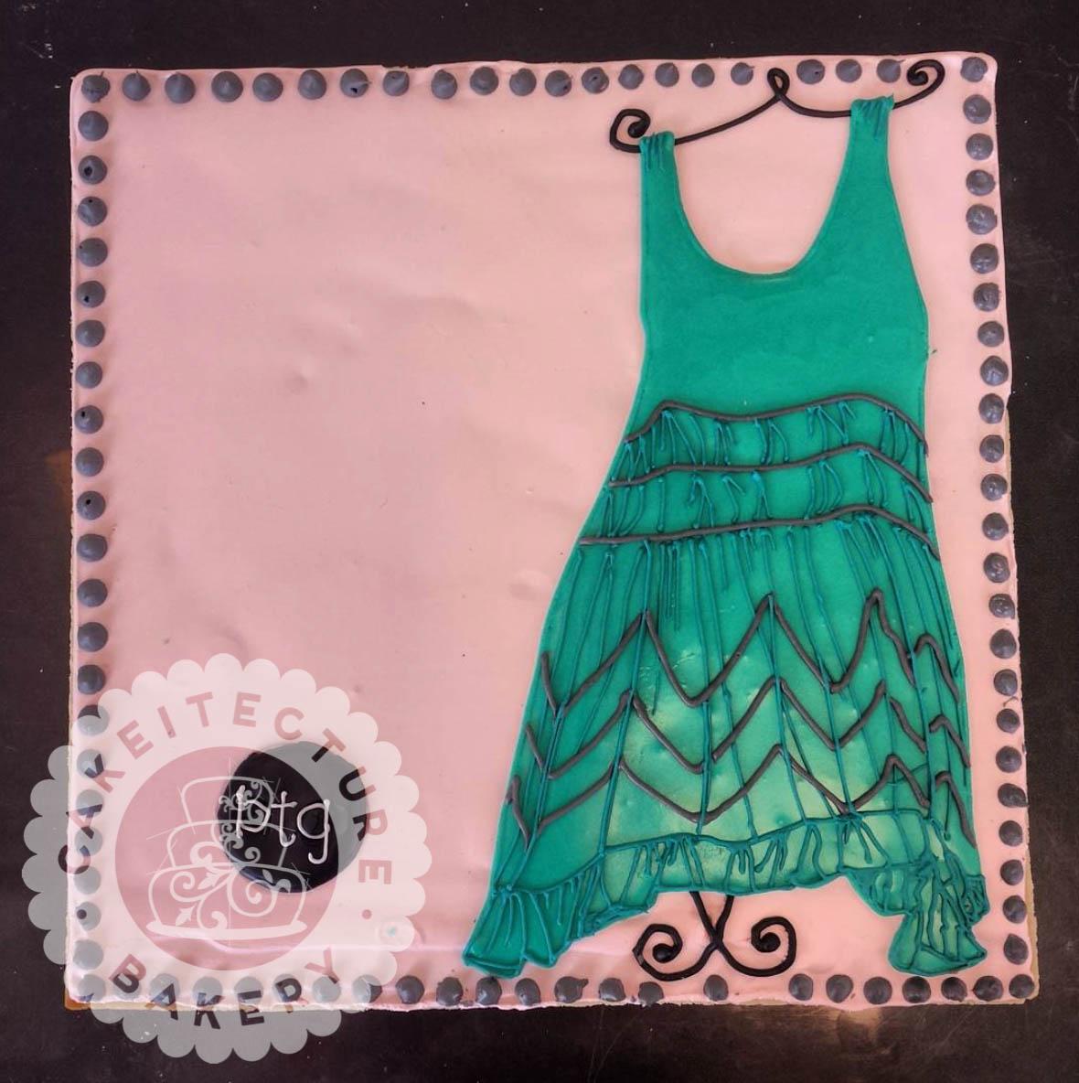 BTG_dress.jpg