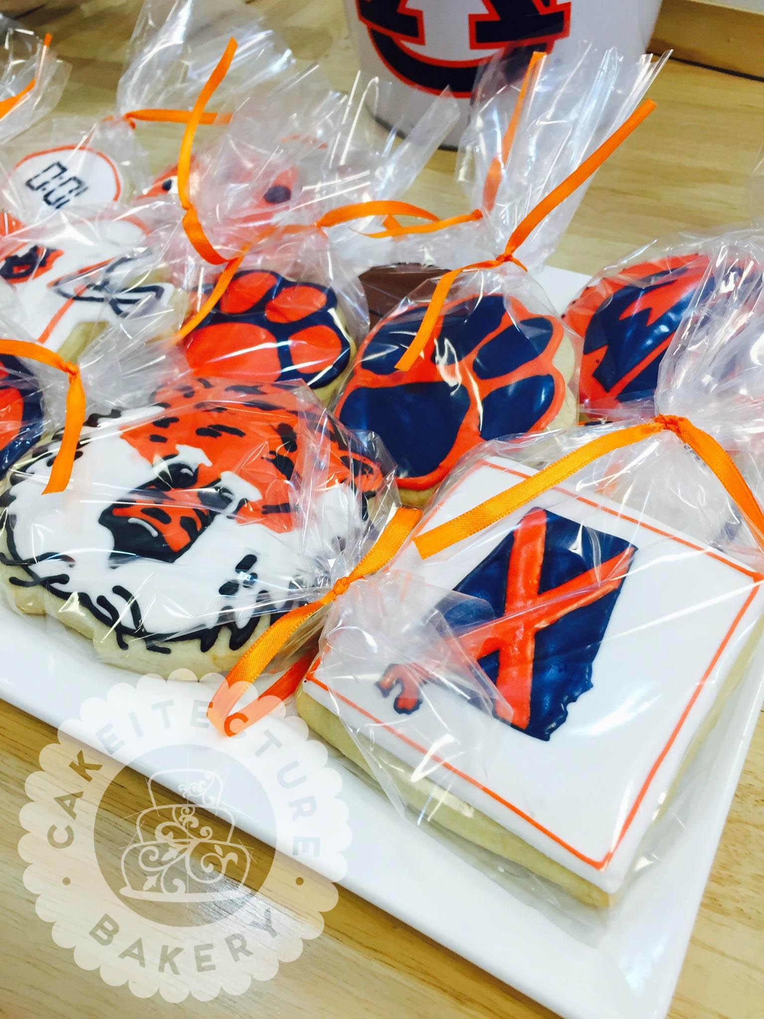 Auburn_cookies.jpg