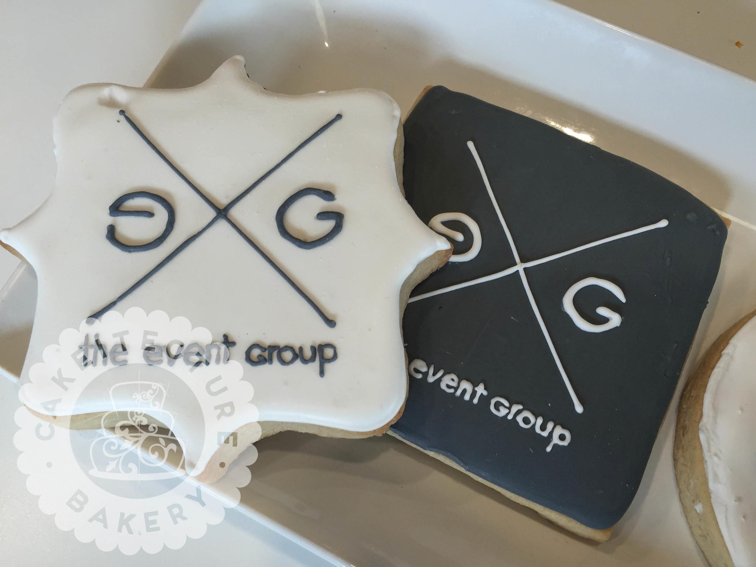 event_group.jpg
