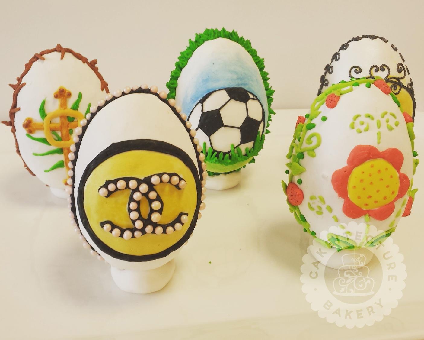Cakeitecture Bakery 3D egg cookies.jpg