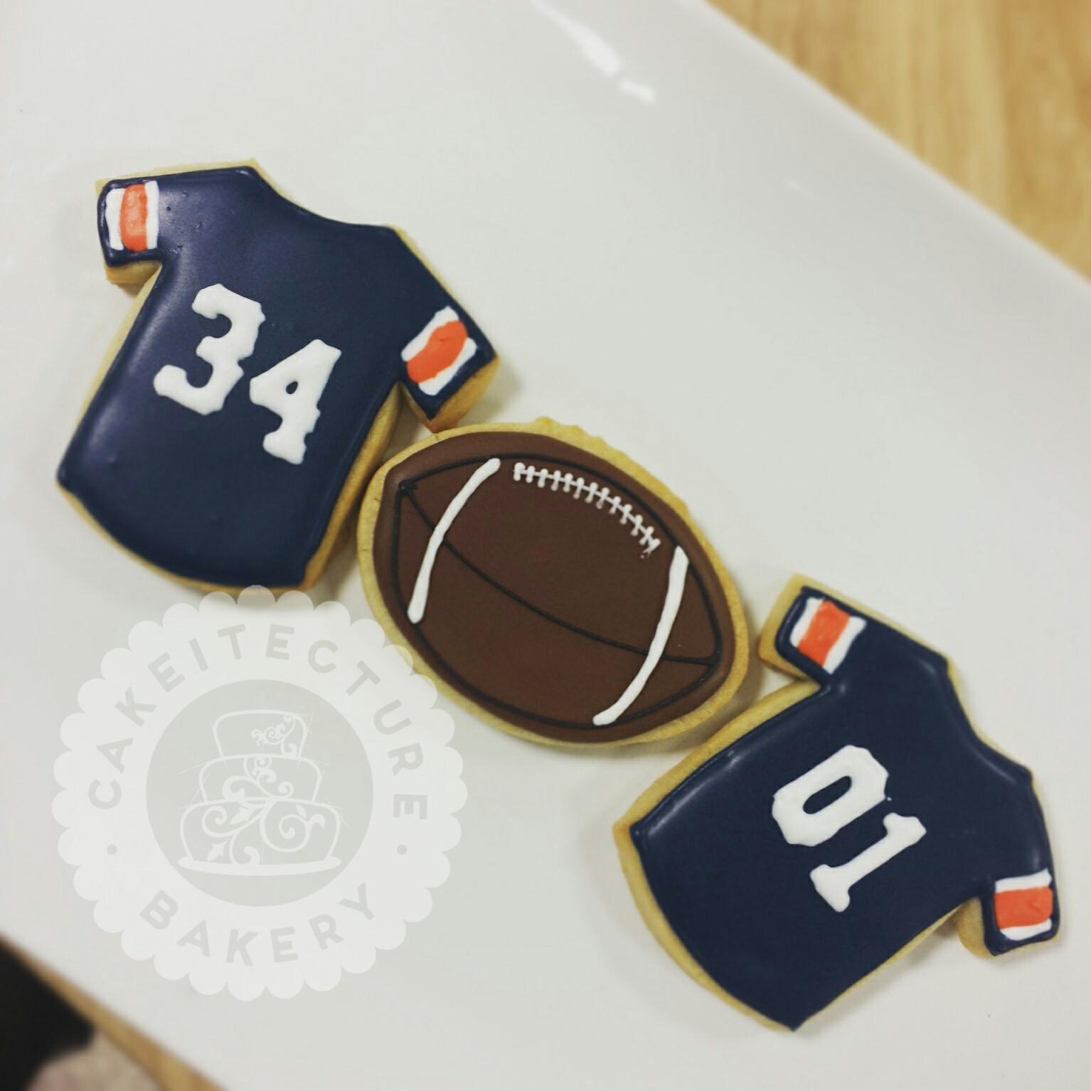 Cakeitecture Bakery AU jersey cookies.jpg
