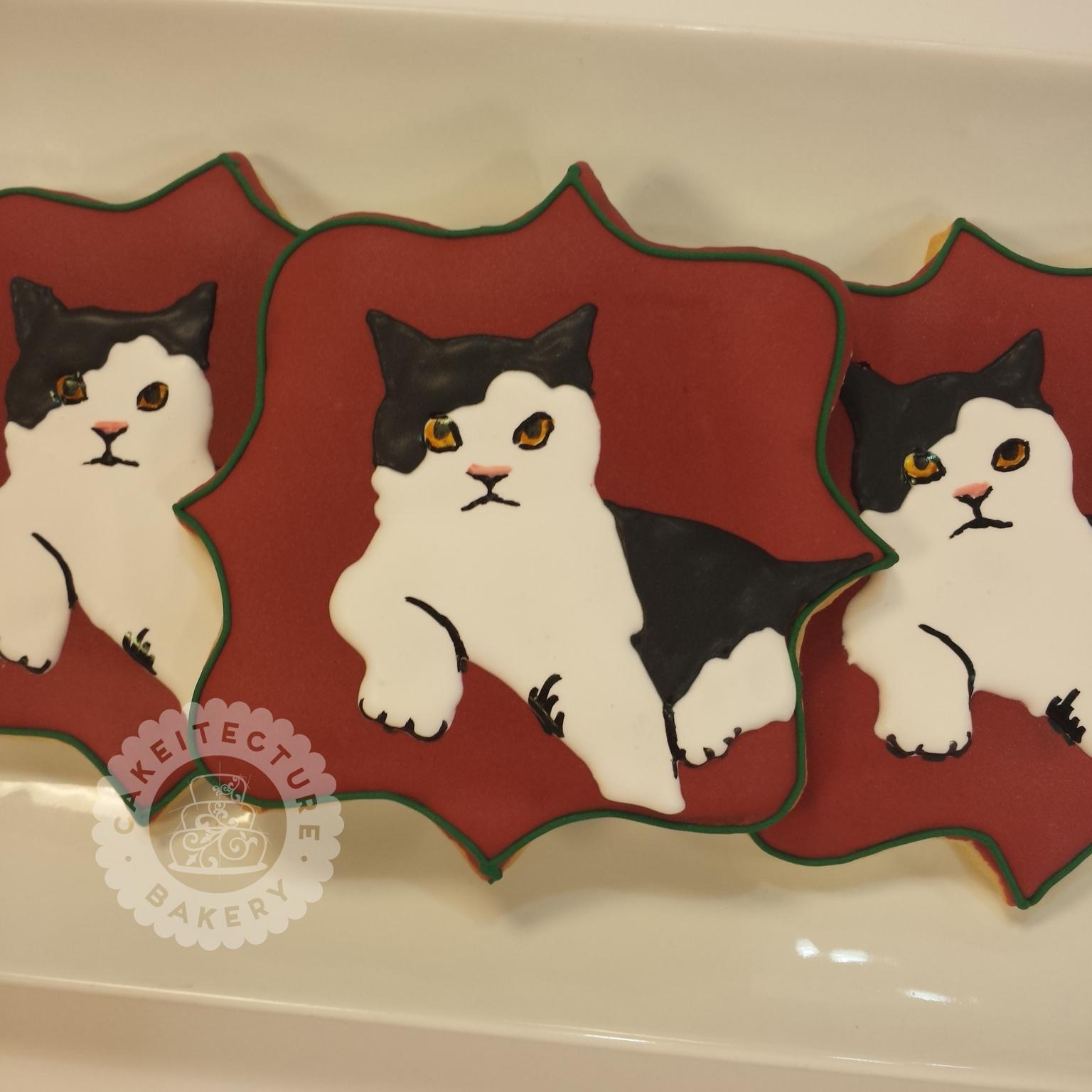 Cakeitecture Bakery cat cookies.jpg