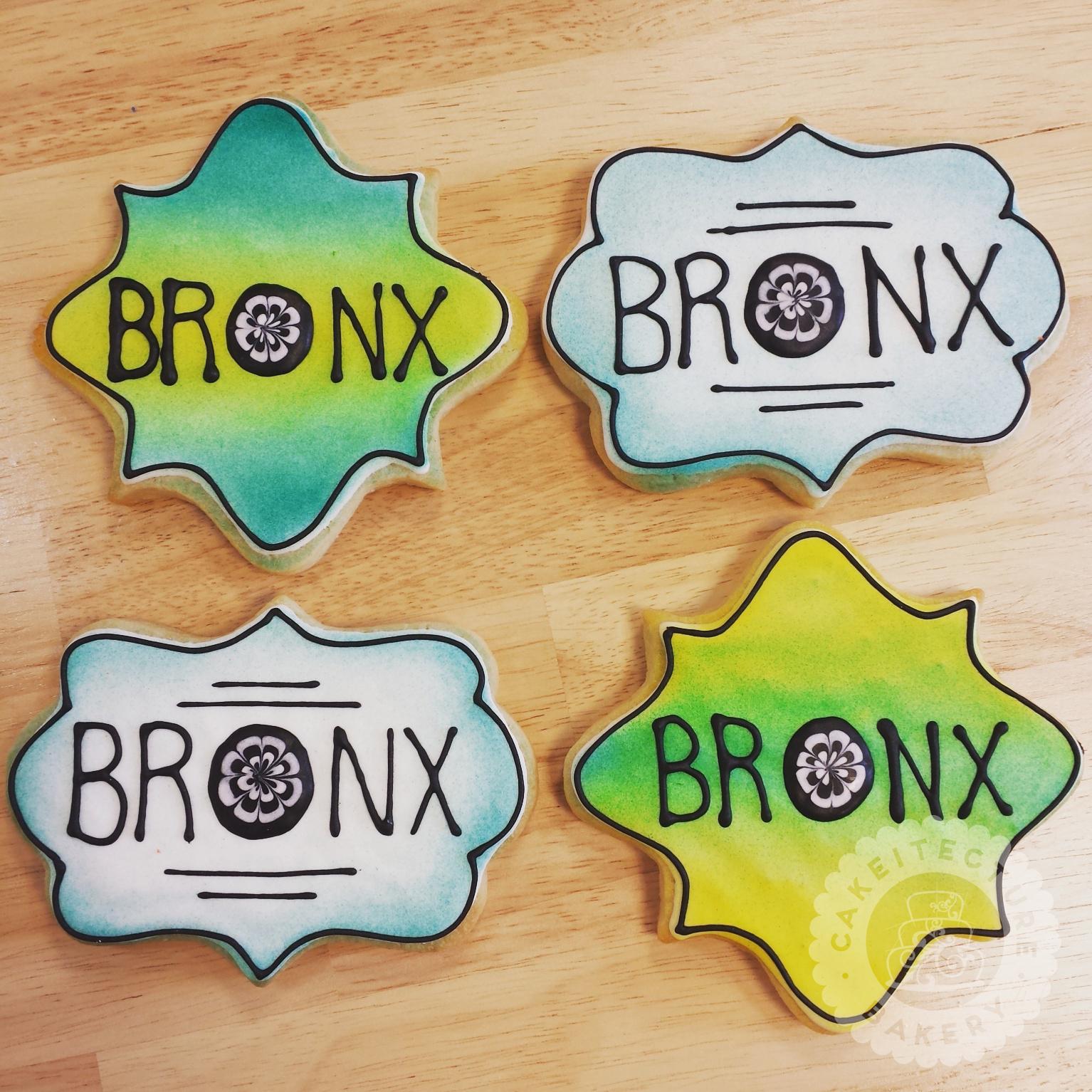 Cakeitecture Bakery bronx cookies.jpg