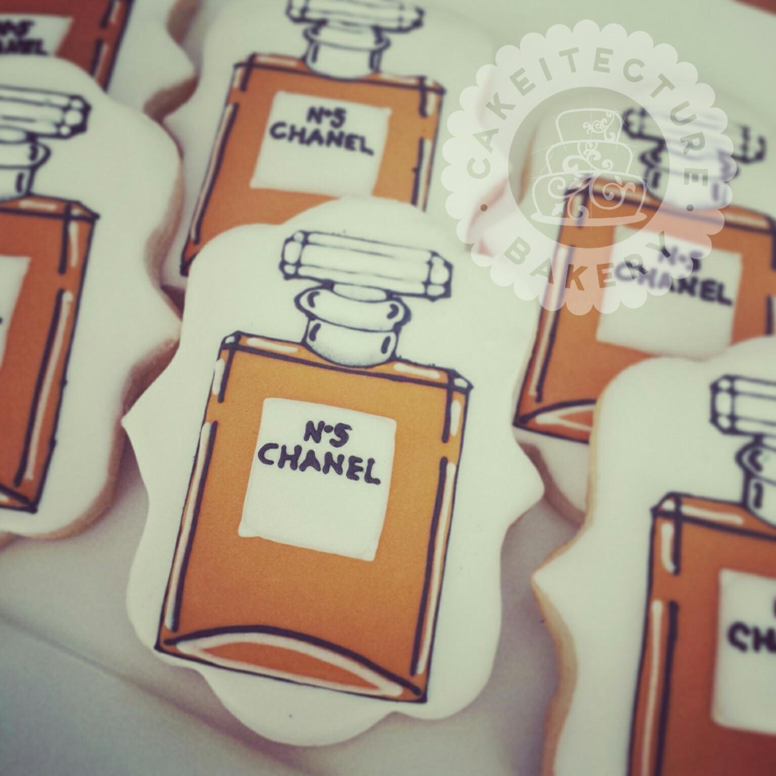 Cakeitecture Bakery chanel cookies.jpg