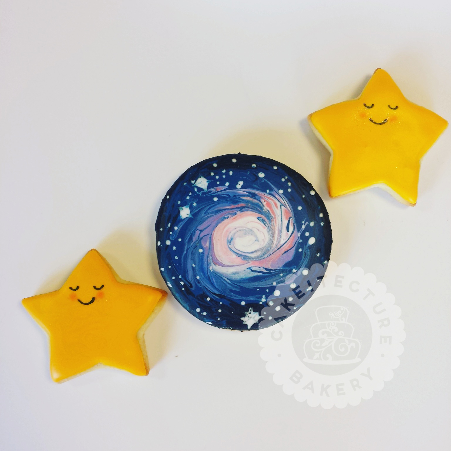 Cakeitecture Bakery galaxy cookies.jpg