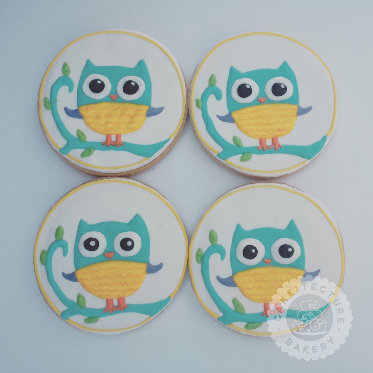 Cakeitecture Bakery owl cookies.jpg