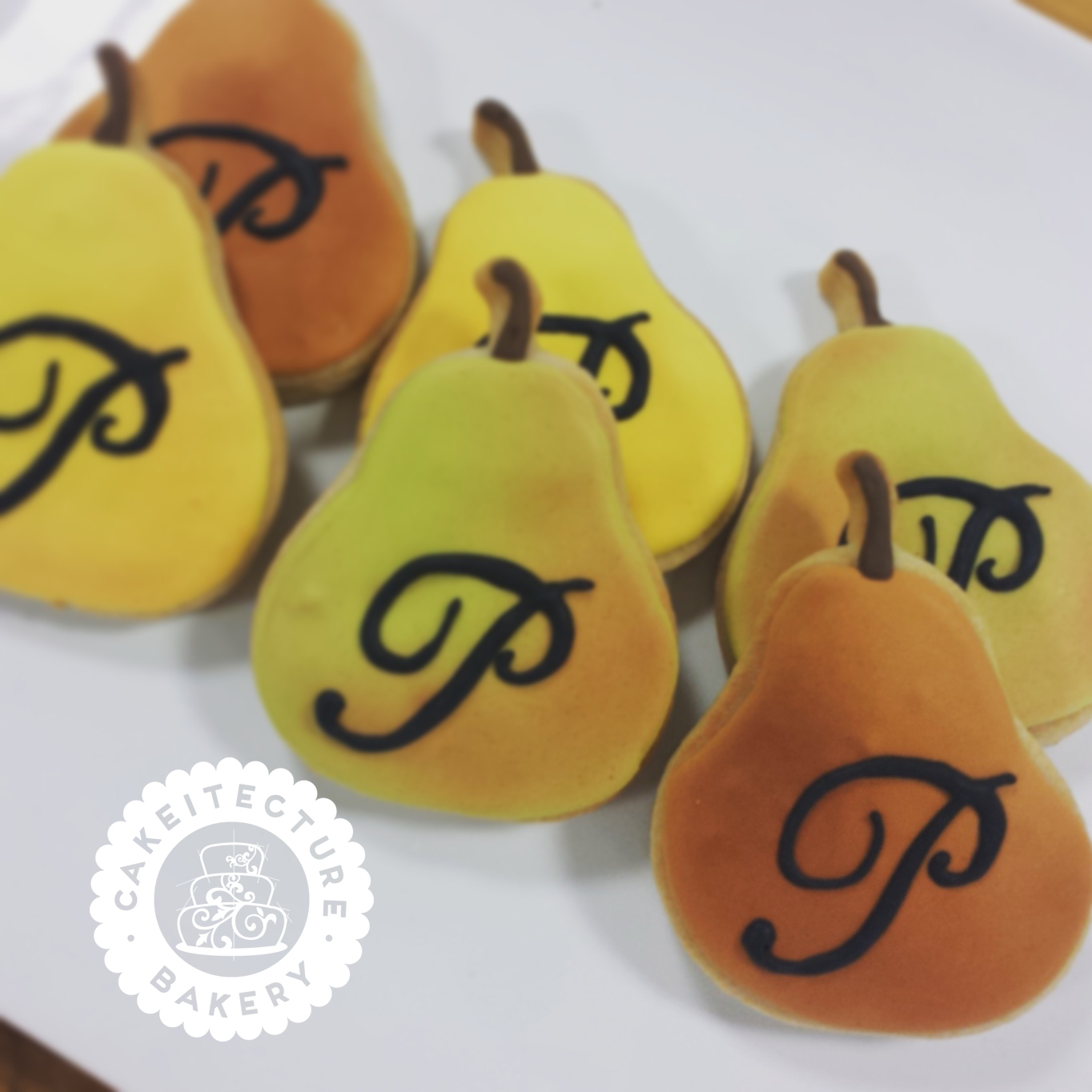 Cakeitecture Bakery pear cookies.jpg