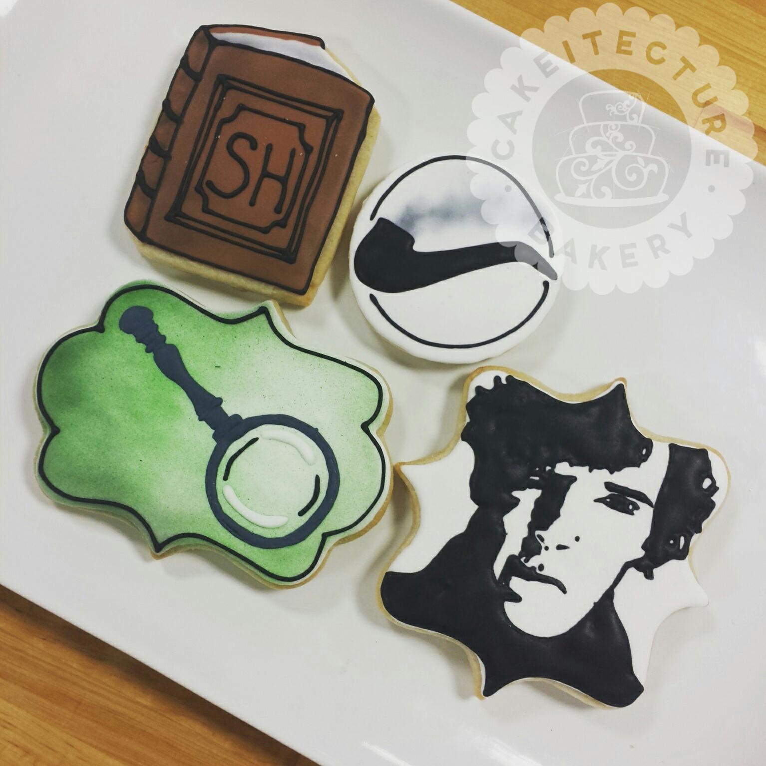 Cakeitecture Bakery SH cookies.jpg