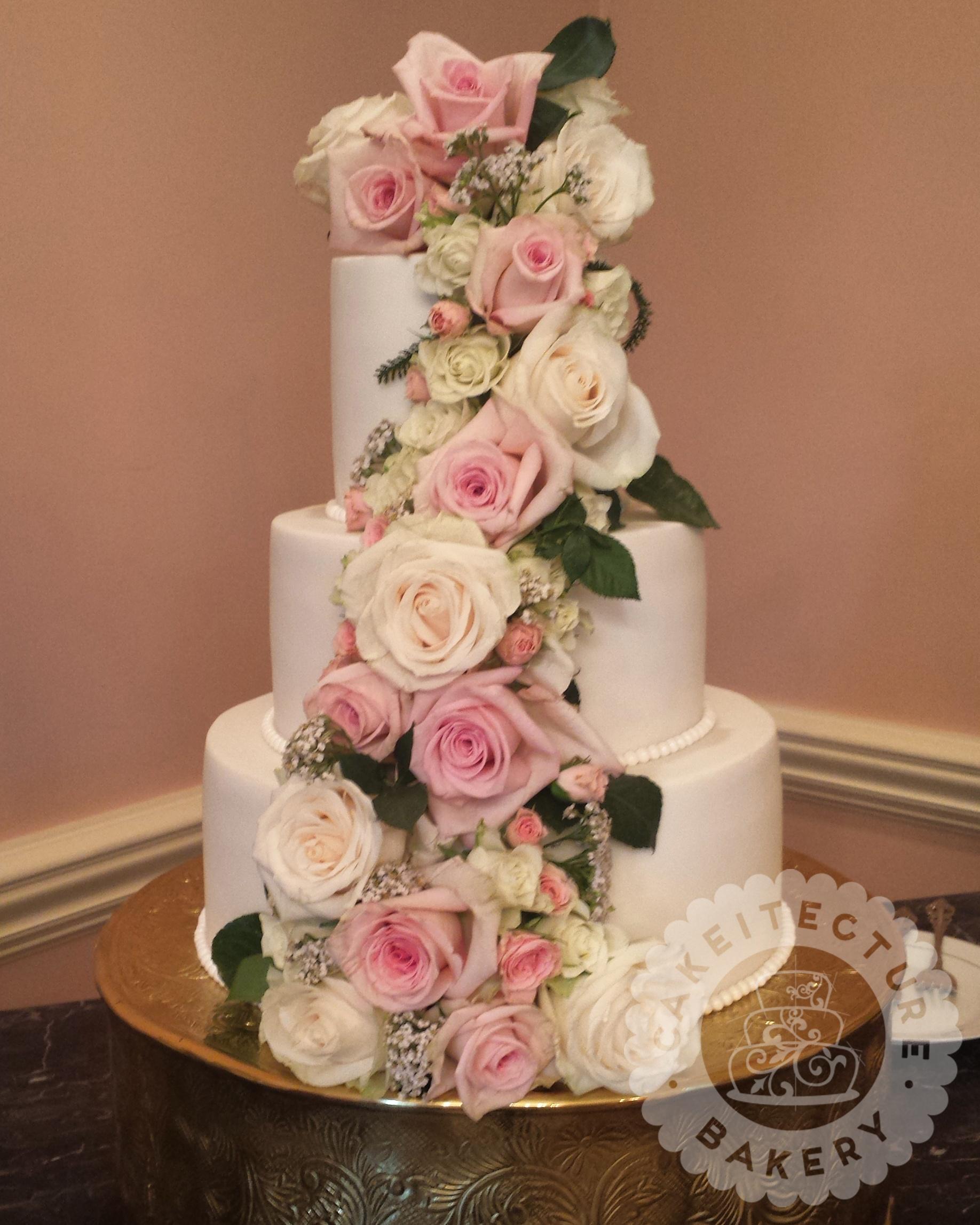 Cakeitecture Bakery Wedding 1 .jpg