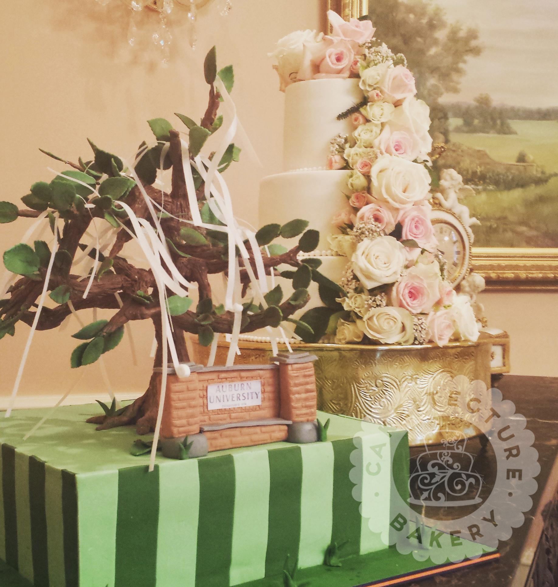 Cakeitecture Bakery Wedding 2 .jpg